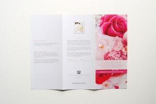 PFAA Brochure