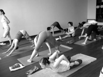 Akiko_Tsugawa_ashtanga-yoga_teaching_009