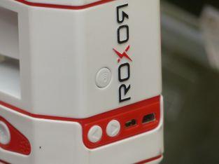 Roxor 3