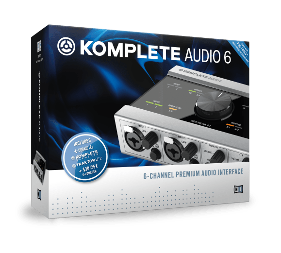 NI_Komplete_Audio_6_Packshot