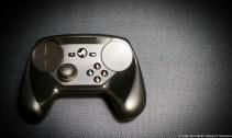 Steam Controller Design Akiatech