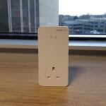 Devolo Magic 2 WiFi review - TechRadar
