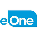 Entertainment One Ltd. Launch of Senior Secured Notes Offering - DirectorsTalk Interviews