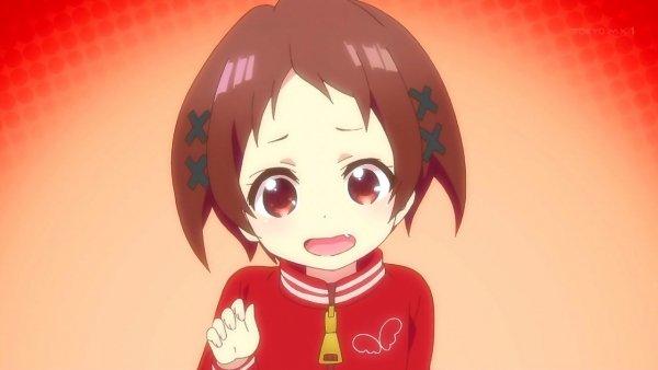 【投票】久保ユリカさんが演じたアニメキャラ人気投 ...