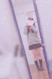 せいらん(JKあがりたて18歳)