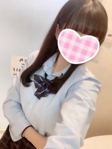 【体験入店】黒髪清楚系の美少女と遊びたい人「このゆびとーまれ!」