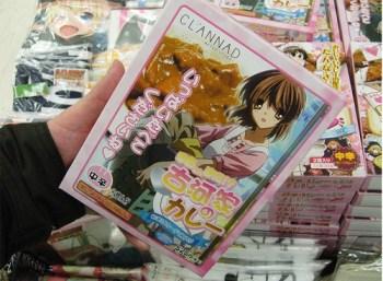 anime-curry-clannad