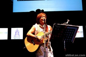 hironobu-kageyama-tgs09-live-in-thailand-21