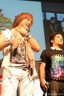 hironobu-kageyama-tgs09-live-in-thailand-32