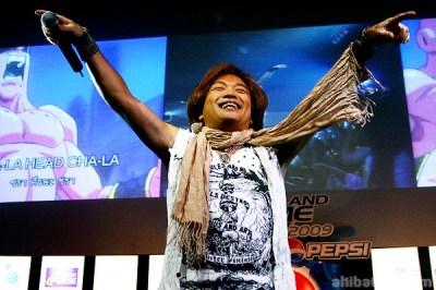 hironobu-kageyama-tgs09-live-in-thailand-39