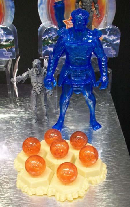 dragonball-evolution-toys-02