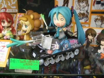 miku-ita-tank-04
