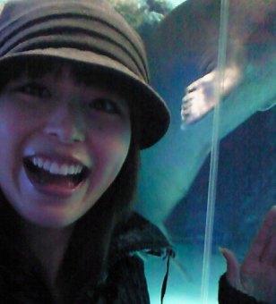 aya-ikebukuro-sunshine-aquarium