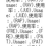 code-enlarge