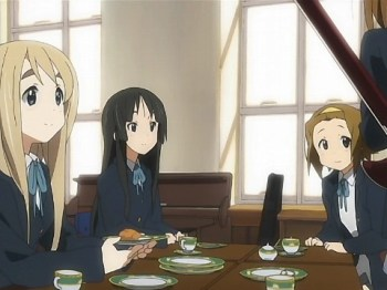 k-on-spoilt-princess-anime-3
