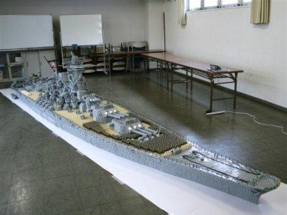 lego-battleship-yamato-01