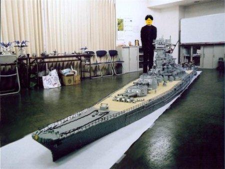 lego-battleship-yamato-09