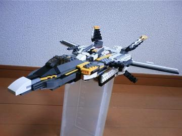 lego-valkyrie-14