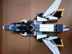 lego-valkyrie-15