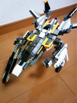 lego-valkyrie-25