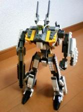 lego-valkyrie-28