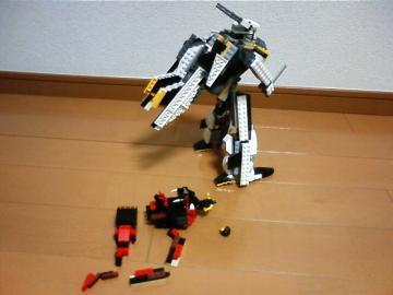 lego-valkyrie-30