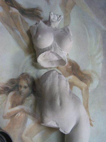 making-figure-13