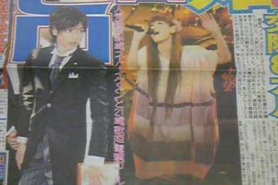mizushima_hiro_marry_ayaka-h