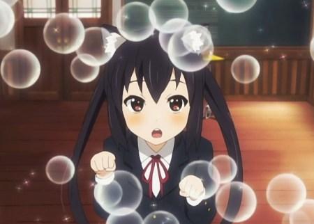 animedia-character-ranking-08