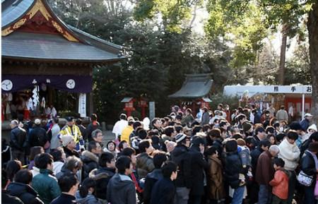 washinomiya-shrine-2009-04
