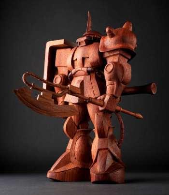 wooden-char-zaku-II-01