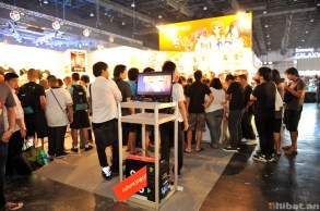 summary-photo-of-danny-choo-in-tgs-2013-and-culture-japan-night-in-bangkok-01