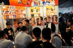 summary-photo-of-danny-choo-in-tgs-2013-and-culture-japan-night-in-bangkok-07