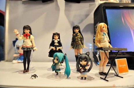 summary-photo-of-danny-choo-in-tgs-2013-and-culture-japan-night-in-bangkok-09