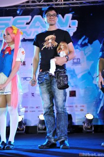 summary-photo-of-danny-choo-in-tgs-2013-and-culture-japan-night-in-bangkok-21