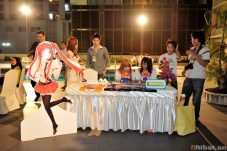 summary-photo-of-danny-choo-in-tgs-2013-and-culture-japan-night-in-bangkok-26