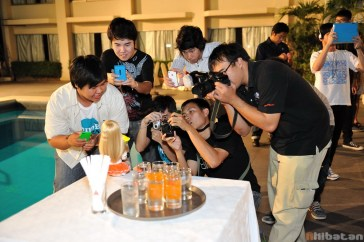 summary-photo-of-danny-choo-in-tgs-2013-and-culture-japan-night-in-bangkok-29