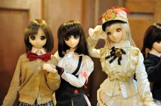 summary-photo-of-danny-choo-in-tgs-2013-and-culture-japan-night-in-bangkok-46