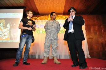 summary-photo-of-danny-choo-in-tgs-2013-and-culture-japan-night-in-bangkok-56