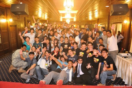 summary-photo-of-danny-choo-in-tgs-2013-and-culture-japan-night-in-bangkok-72