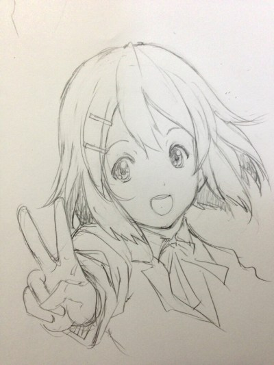 k-on-girls-sketches-by-ah-my-goddess-author-01