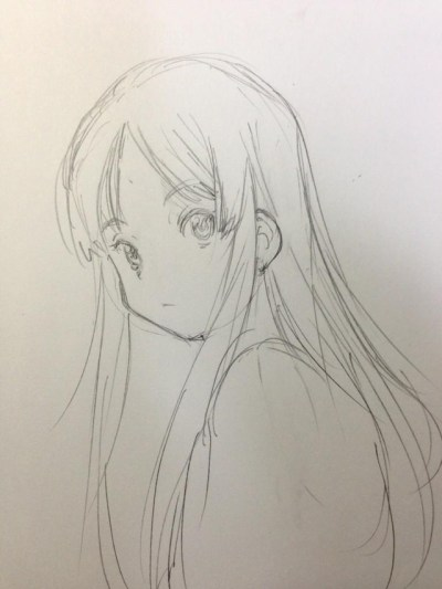 k-on-girls-sketches-by-ah-my-goddess-author-05