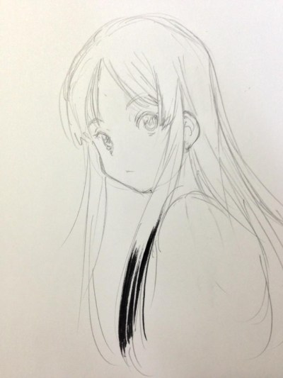 k-on-girls-sketches-by-ah-my-goddess-author-06