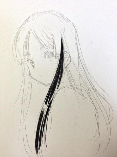 k-on-girls-sketches-by-ah-my-goddess-author-07