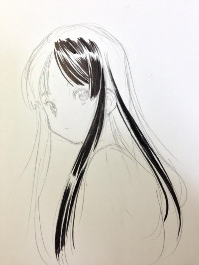 k-on-girls-sketches-by-ah-my-goddess-author-08