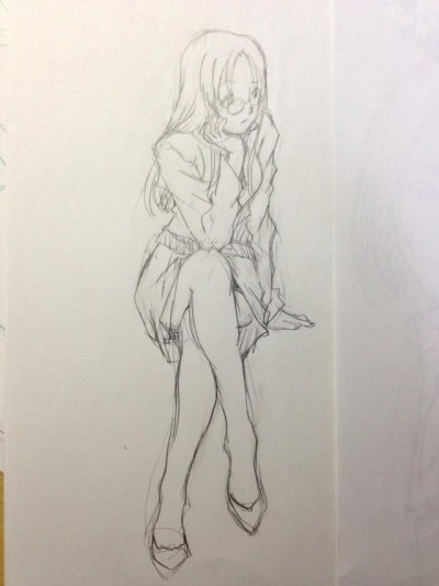 k-on-girls-sketches-by-ah-my-goddess-author-16