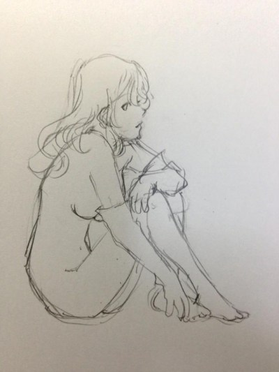 k-on-girls-sketches-by-ah-my-goddess-author-19