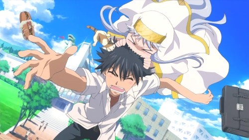 akibatan-ranking-school-in-anime-you-want-to-be-in-02