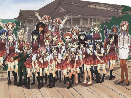 akibatan-ranking-school-in-anime-you-want-to-be-in-05