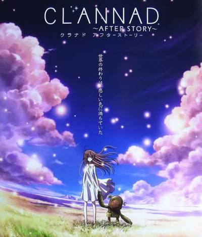 anime-that-fans-want-to-watch-movie-version-05